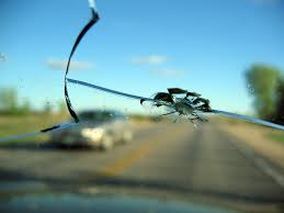 Call now for your free auto glass quote in Gresham OR 97030!!