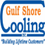 Air Conditioning Contrator Fort MYers, SW Florida