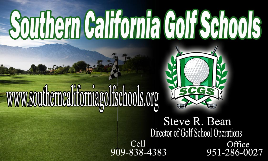 www.southerncaliforniagolfschools.org