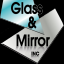 Glass and Mirror Inc