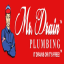Mr. Drain Plumbing