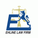 Ehline Law Firm PC - 633 West Fifth Street, 28th Floor, Los Angeles, CA 900