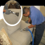 Upholstery Cleaning In Los Angeles
