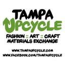 Tampa Upcycle Arts and Crafts Supplies in Tampa FL