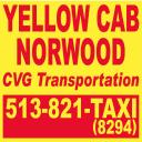 Yellow Cab Of Norwood