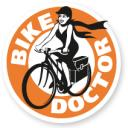 Bike Doctor Sales, Rentals & Servicing