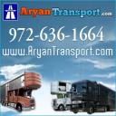 Auto Transport Movers, Auto Transport Quotes, Car Transport Quotes, Vehicle