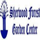 Sherwood Forest Garden Center