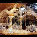 Wedding Canope