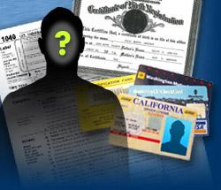 Background Checks Los Angeles